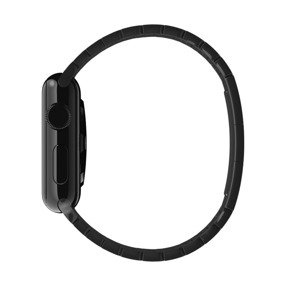 Remmer og lenker for Apple Watch