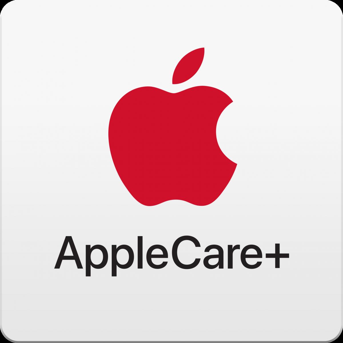AppleCare+ for iPad mini