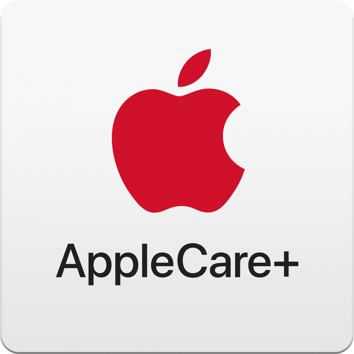 AppleCare+ for iPad 10.2