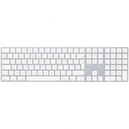 Mac mini tastatur mus | FINN.no