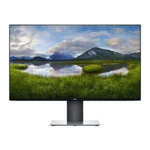 """Dell 27"""" LED UltraSharp U2719DC"""
