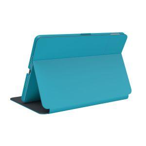 Speck Balance Folio til iPad 10,2-tommer - blå