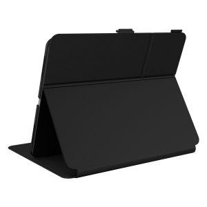 Speck iPad Pro 12,9-tommer Balance Folio - Svart