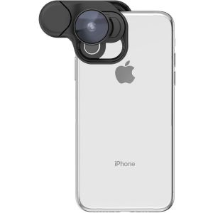 Olloclip iPhone XS Max