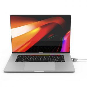 "Compulocks låseadapter for MacBook Pro 16"""