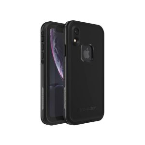 Lifeproof FRĒ iPhone XR Vannbestandig deksel