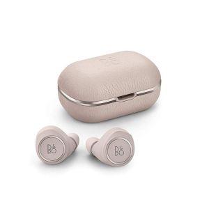 B&O Beoplay E8 2.0 In-ear True Wireless (Rosè)