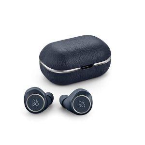 B&O Beoplay E8 2.0 In-ear True Wireless (Blå)