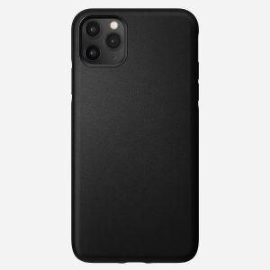 Nomad Active Rugged Case til iPhone 11 Pro Max - Svart