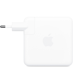 Apple 96-watts USB-C lader