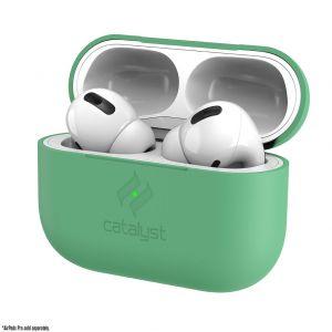 Catalyst AirPods Pro Slim Etui - Mint