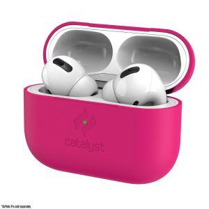 Catalyst AirPods Pro Slim Etui - Neon Rosa