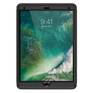 OtterBox Defender iPad Air 2019