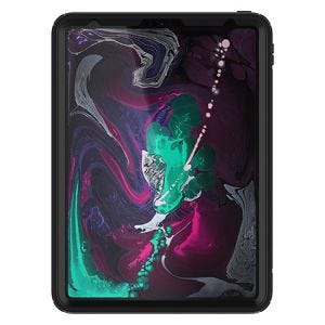 "OtterBox Defender iPad Pro 11"""