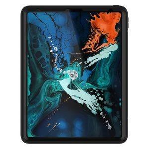 """OtterBox Defender Etui til 12.9"""" iPad Pro 2018"""