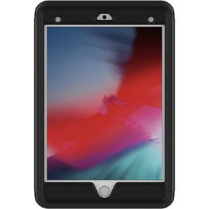 OtterBox Defender iPad Mini (5.gen)