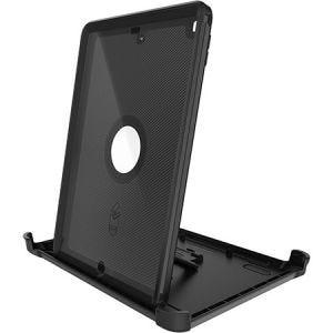 """OtterBox Defender iPad 10,2"""""""