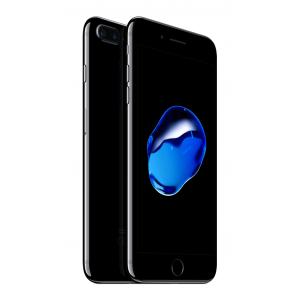 iPhone 7 Plus 32 GB - gagatsvart
