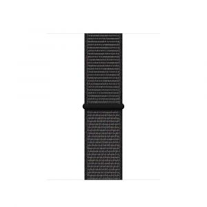 Apple Sport Loop 40 mm - Black
