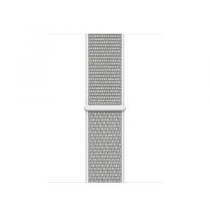 Apple Sport Loop 40 mm - Seashell