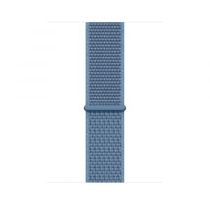 Apple Sport Loop 44 mm - Cape Cod Blue