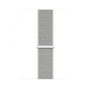 Apple Sport Loop 44 mm - Seashell