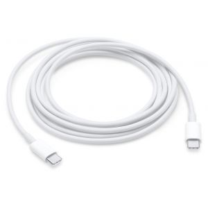 Apple USB-C-ladekabel (2 m)
