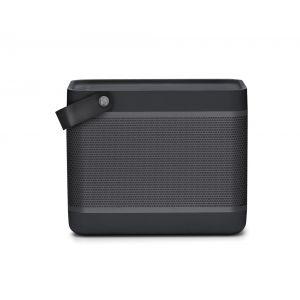 B&O Beolit 17 bærbar høyttaler - Svart