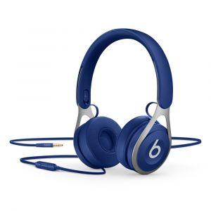 Beats EP hodetelefoner - blå