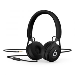 Beats EP hodetelefoner - svart