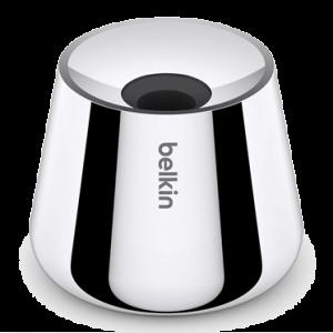 Belkin Base for Apple Pencil