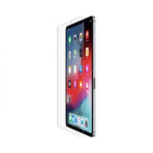 """Belkin iPad Pro 12,9"""" Skjermbeskytter i herdet glass"""