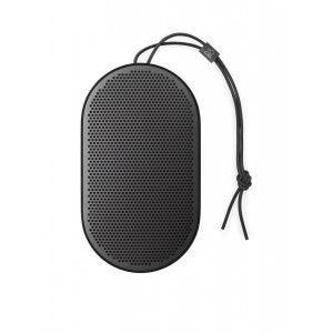 B&O Beoplay P2 trådløs høyttaler - svart