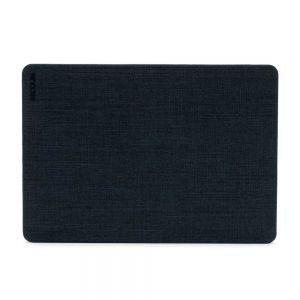 Incase teksturert deksel i hardplast og Woolenex for 13-tommers MacBook Air med Retina-skjerm (Blå)