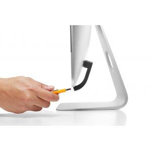 BlueLounge Jimi iMac USB-portforlenger