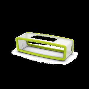 Bose Soundlink minideksel grønn