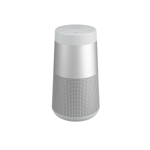 Bose SoundLink Revolve trådløs høyttaler - grå