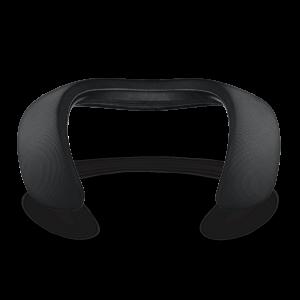Bose SoundWear Companion høyttaler
