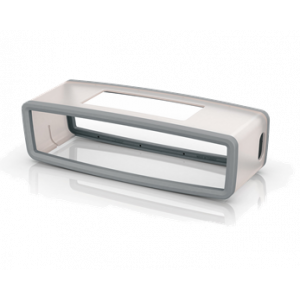 Bose Soundlink minideksel grå