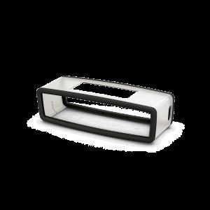 Bose Soundlink minideksel svart