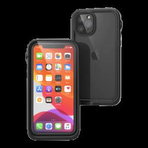 Catalyst iPhone 11 Pro Vanntett deksel