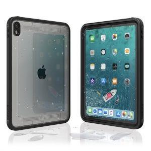 Catalyst vanntett etui for iPad Pro 11-tommer - Svart