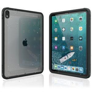 Catalyst vanntett etui for iPad Pro 12,9-tommer (3. gen)