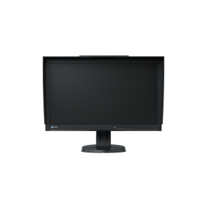Eizo ColorEdge 27-tommer