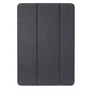 Decoded Slimcover til iPad 10,2-tommer - svart