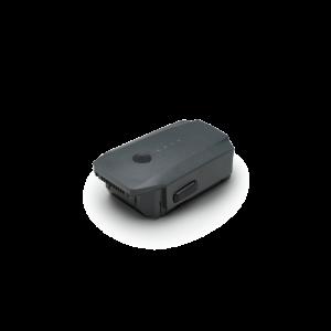 DJI Mavic Pro Ekstrabatteri