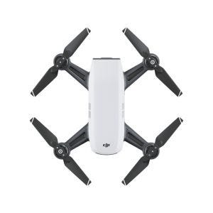 DJI Spark minidrone Fly More Combo