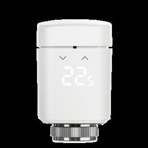 Eve Thermo V2 Smart radiatortermostat