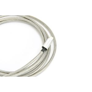 Fuse Chicken Armour Lightning til USB-A-kabel 1m