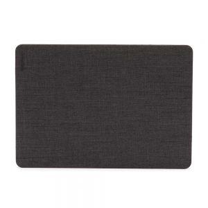 Incase teksturert deksel i hardplast og Woolenex for 13-tommers MacBook Air med Retina-skjerm (Grå)
